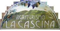 Agriturismo La Cascina di Personeni